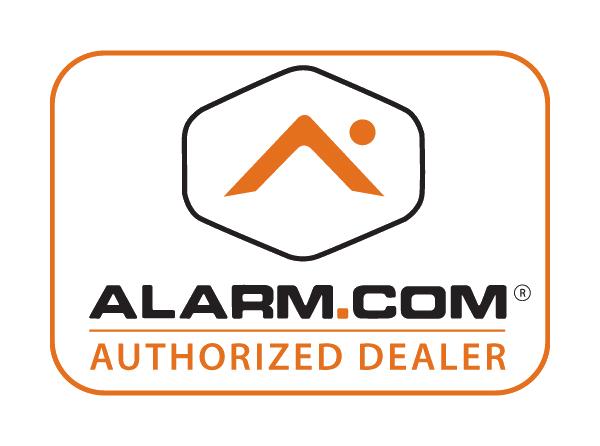 alarmcom