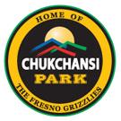 chuckchansipark