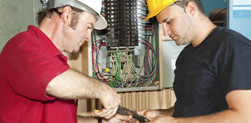 hiring-electrician-home-2