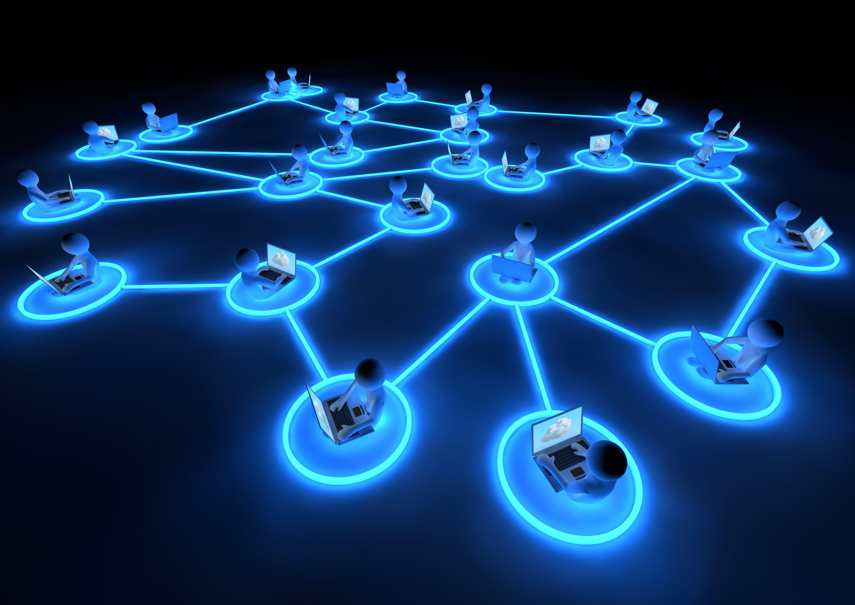 networking quantum fsd